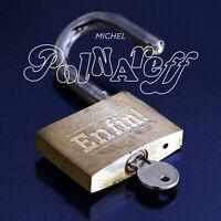 Michel Polnareff : Album Enfin ! - Disque Vinyle 33T LP - Neuf