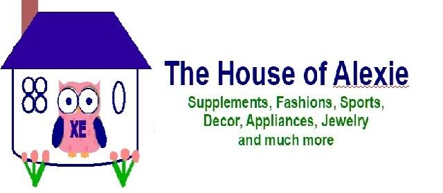 The House of Alexie