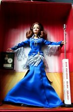 BARBIE GRAND OLE OPREY RISING STAR  COLLECTORS  EDITION 1998 NRFB
