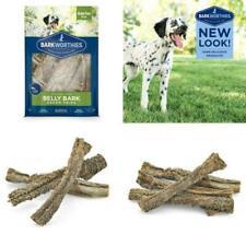 Barkworthies Green Tripe Sticks Treat 7oz
