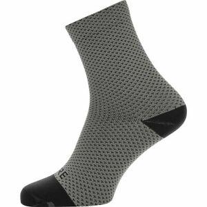 Gore Wear C3 Dot Mid Sock