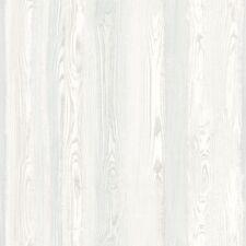 Rasch Papel pintado Cabana 148623 Madera De La Pared Beige Claro Diseño
