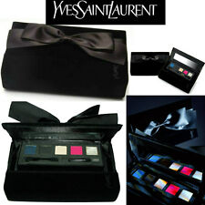 100% AUTHENTIC Ltd Edition YSL COUTURE VELVET BAG Complete with MAKEUP & MIRROR