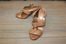 b177bca8629 Tory Burch Patent Leather Heels 9.5 Women s US Shoe Size