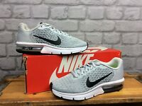 NIKE AIR MAX SEQUENT 2 (GS) Sneaker chaussures femmes