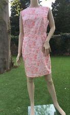 Handmade Summer/Beach Short Sleeve Dresses for Women