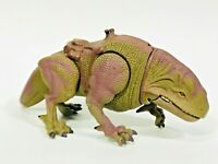 Kenner Star Wars POTF Power of the Force Dewback Creature Action Figure 1997
