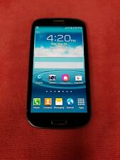 Sony Xperia E1 2GB Black D2004 (Bell Mobility) Android Smartphone FR519