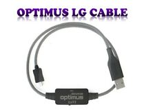 OPTIMUS LG REXTOR CABLE FOR OCTOPUS OCTOPLUS BOX RESITOR 56K 130K 910K P999 P970