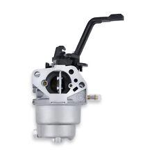 New Carburetor Replaces Generac OEM 0G8442A111