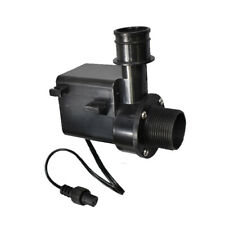 More details for mspa lite water filter pump ss16-19 / b9301262