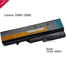 Genuine Original Battery For Lenovo V570 V470 V370 Z570 Z565 Z470 Z470 Z465 Z460