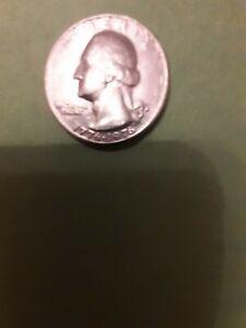 USA Quarter Dollar Bicentennial 1776-1976, Drummer