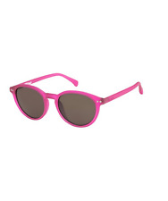Lunettes de soleil sunglasses top protection ROXY FILLES STEFANY ERGEY03004-XMMS