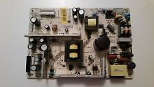 "PSU Power Supply Board 17pw26-4 V. 1 100409 20519700 per 32 ""SHARP lc-32d12e LCD"