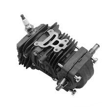 NEW ENGINE MOTOR CYLINDER PISTON CRANKSHAFT STIHL MS171 MS181 MS181C CHAINSAW