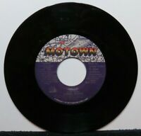 LIONEL RICHIE HELLO/YOU MEAN MORE TO ME (VG+) 1722MF 45 RECORD