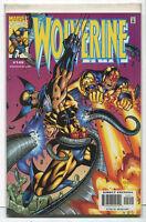 Wolverine #149 NM    Marvel Comics CBX1Y