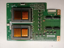 Philips 42PES0001D/10 Inverter board. Logah REV:5 VIT71870.51 Slave