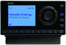 SiriusXm satellite radio vehicle kit