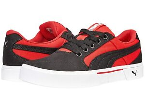 Man's Sneakers & Athletic Shoes PUMA C-Rey