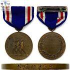 Nọ 10358 U.S. ARMY PHILIPPINE INSURRECTION MEDAL NUMBERED U.S. MINT