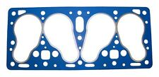 52-71 JEEP MODELS 52-63 WILLYS M38-A1 4-134 F-HEAD ENGINE CYLINDER HEAD GASKET