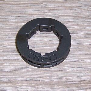 Ring Kettenrad Ritzel Kettenring passend Dolmar 115i 115 111 109  motorsäge neu2