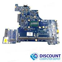 HP ProBook 430 G1 Intel Core i5-4200U 1.60Ghz Laptop Motherboard 727770-001
