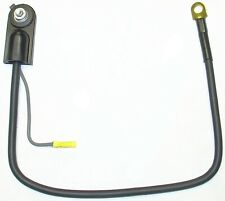 Brand NEW Battery Cable ACDelco 4SD25X