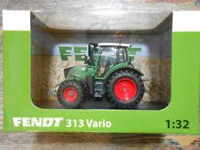 Universal Hobbies Modelle von Landwirtschaftsfahrzeugen Fahrzeugmarke FENDT