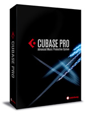 Cubase Pro 10.5 Premium ✅ Lifetime Licence ✅ inst Delivery ✅ Windows