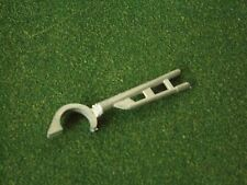 REPRODUCTION BRITAINS 1:32 FORD 5000 LIFT LEVER