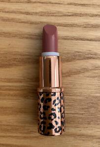 Charlotte Tilbury Mini Lipstick Hot Lips  - Glowing Jen 1.1g