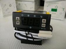 Shangfang Digital Display Thermostat SF-104P Temperature Controller Regulator