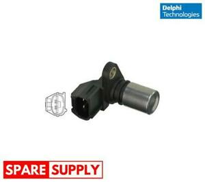 SENSOR, CRANKSHAFT PULSE FOR FORD VOLVO DELPHI SS11017