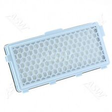 Premium Quality HEPA Filter For Miele SF-AH50 S4000-S5000 Series Vacuum Cleaner