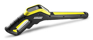 KARCHER FULL CONTROL TRIGGER GUN WITH LED DISPLAY  2.643-634.0