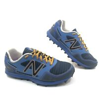 New Balance Speed Ride 390 v2 Men/'s Running Shoes Fitness Trainers UK 7.5 Only