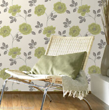 Superfresco Paper Living Room Wallpaper Rolls & Sheets