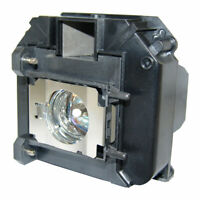 Compatible PowerLite 95 Replacement Projection Lamp for Epson Projector