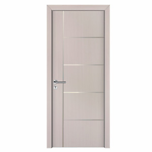 Interior Room Door with Frame Brand New - WO-30inch 1981mmx762mmx40mm (30'')