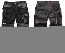 Scruffs Trousers Facility Safeties/Protective Clothings