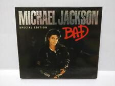LK888 Rare Michael Jackson MJ Rare 2001 Asia CD (50442) (CD417)