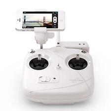 iPhone 5S 6 Plus Cellphone FPV Mount Bracket Clamp for DJI Phantom 2 Vision Plus