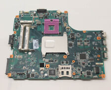B-9986-123-9 Sony Vaio VGN-NW NW115 Flashed Main Board Motherboard VGNNW115J/T