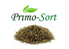 Cistus Incanus Cleasing Tea 100 g Lowest Price !!*