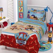 Children's Bedroom Two-Piece Quilt Covers