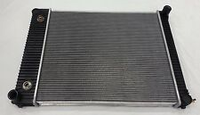 Radiator For Freightliner M2 MM 106 BUS, Sterling Acterra Q, FS65 Chassis K