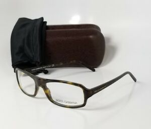 NEW DOLCE GABBANA DG3021 502 brown reading glasses computer readers eyeglasses